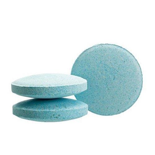 Таблетки шипучие для ванны Лагуна 6x33 гр (Thalgo, Polynesia) средство для похудения от елены малышевой шипучие таблетки
