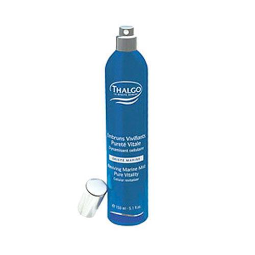 Thalgo Оживляющий морской спрей - Клеточный восстановитель 150 мл (Purete)