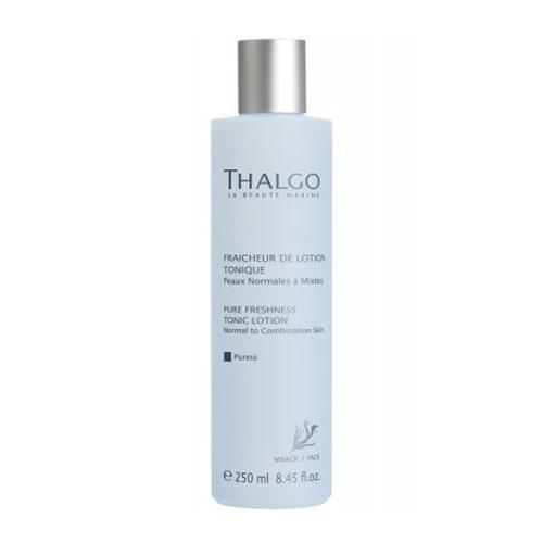 Thalgo Освежающий лосьон Чистота для нормальной и комбинированной кожи 250 мл (Purete)