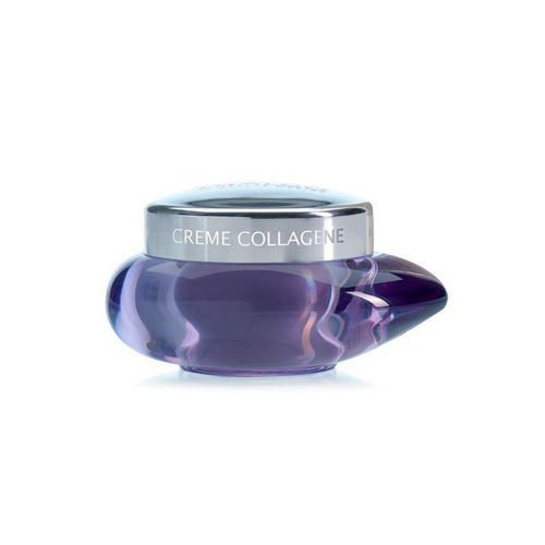 Коллагеновый крем 50 мл (Thalgo, Thalgo) косметика thalgo исключение ultime крайнее время решение крем салонный размер