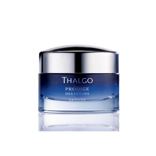 Интенсивный Регенерирующий Морской Крем 50 мл (Thalgo, Thalgo) thalgo