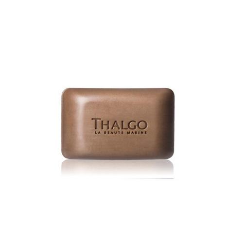 Мыло с Микронизированными Морскими Водорослями для лица и тела 100 г (Thalgo, Thalgo) thalgo мыло с микронизированными морскими водорослями для лица и тела 100 г