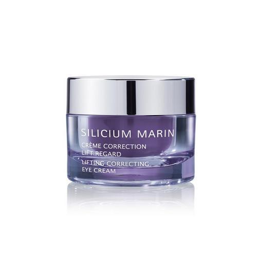 цена на Крем с кремнием для кожи вокруг глаз с эффектом лифтинга 15 мл (Thalgo, Silicium Marin)