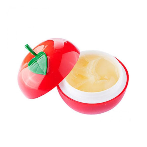 Tony Moly Яблочно-медовый увлажняющий и питательный крем для рук 30 мл (Hand Cream)
