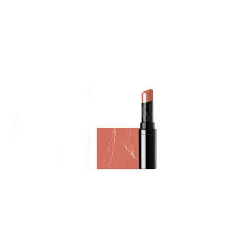 Помада для губ №BE01 3,5 г (Lip)