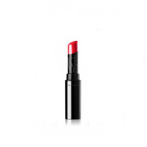 Помада для губ №RD02 3,5 г (Lip)