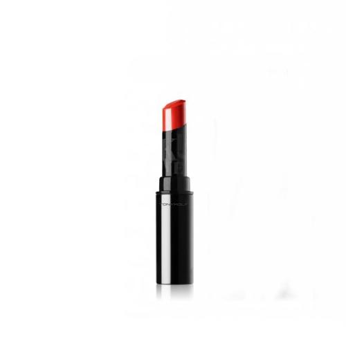 Помада для губ №RD01 3,5 г (Lip)