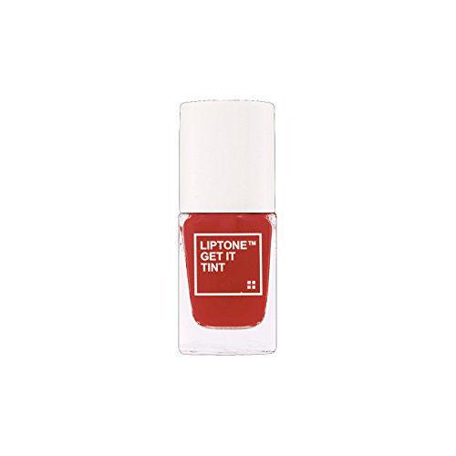 Легкий увлажняющий тинт для губ №07 9,5 мл (Tint)