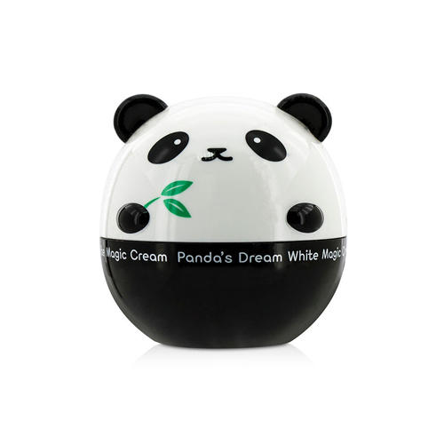 Tony Moly ����������� ���� ��� ���� 50 �� (Panda's Dream)