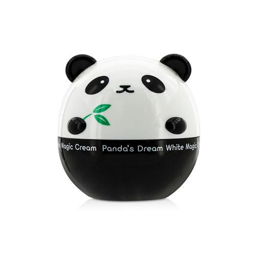 Осветляющий крем для лица 50 мл (Panda's Dream)