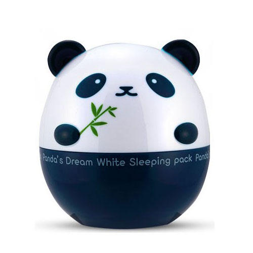 ����������� ������ ����� ��� ���� 50 �� (Panda's Dream) (Tony Moly)