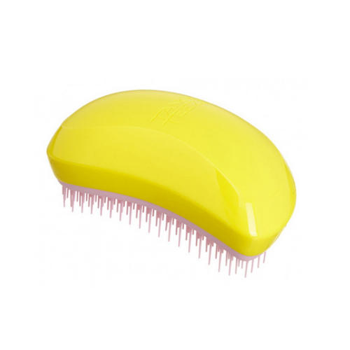 Расческа для волос Salon Elite Summer Special 1 шт (Tangle Teezer, Salon Elite)