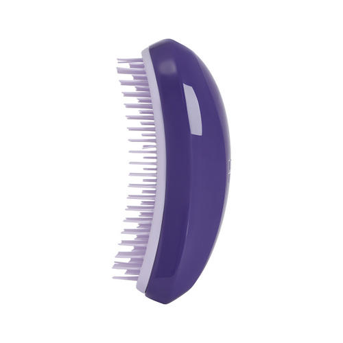Расческа Tangle Teezer Salon Elite Violet Diva фиолетовый 1 шт (Tangle Teezer)