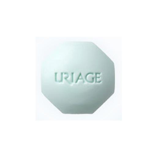 Cu-Zn  дерматологическое мыло без мыла 100 г