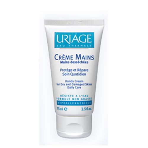 Крем для рук (Uriage, Гигиена Uriage) uriage