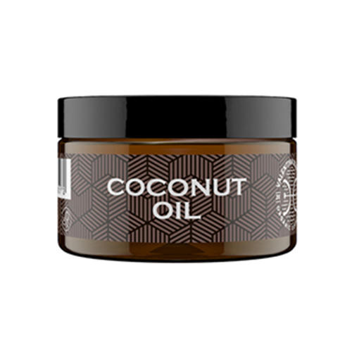 Valentina Kostina тайское кокосовое масло для волос