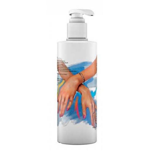 Купить со скидкой Valentina Kostina Крем для рук 250 мл (Valentina Kostina, Organic Cosmetic)