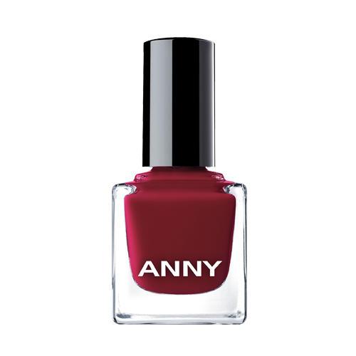 Лак для ногтей 15 мл (Anny, Лак для ногтей)