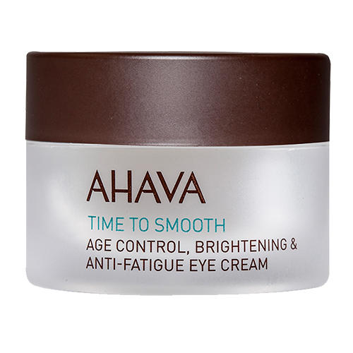 ahava-072016-hp-productimages-700x700-timetosmooth-2.jpg