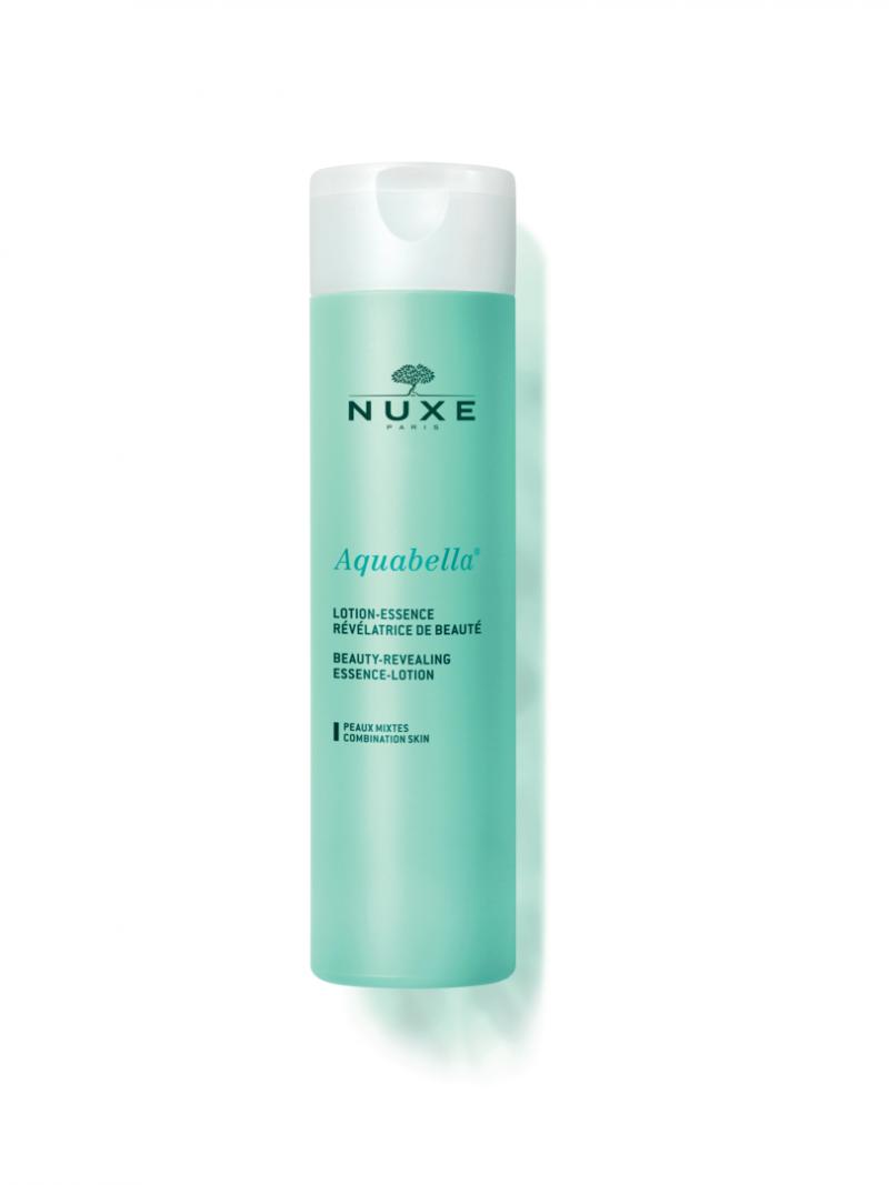 Nuxe Аквабелла Увлажняющий, сужающий поры лосьон для лица 200 мл (Nuxe, Aquabella)