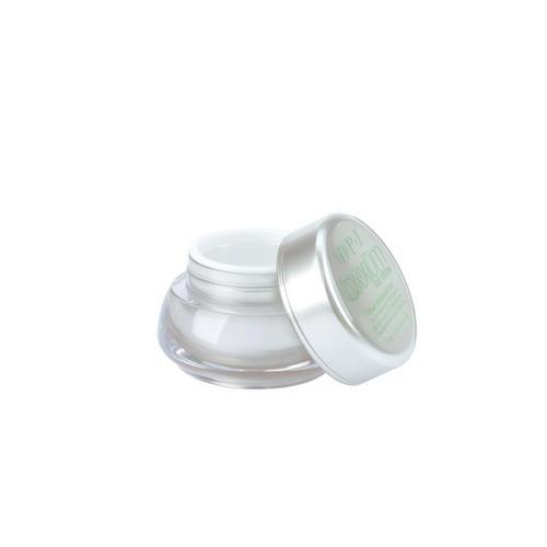 Гель скульптурный 10 гр (O.P.I, Axium gel system)