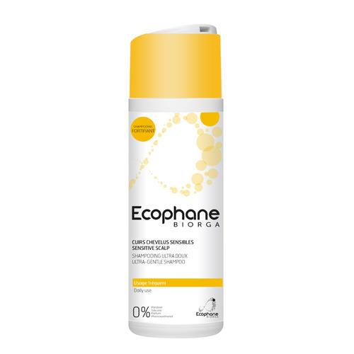 ������ ����������� ������� 200 �� (Ecophane) (Biorga)
