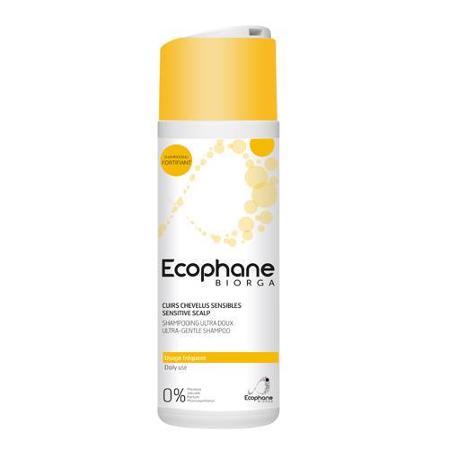 Экофан Ультрамягкий шампунь 500 мл (Ecophane)