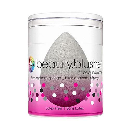 Beautyblender Спонж beauty.blusher серый (Beautyblender, Спонжи)