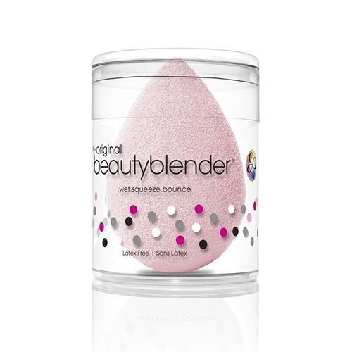 Спонж beautyblender bubble нежнорозовый (Beautyblender, Спонжи) недорого