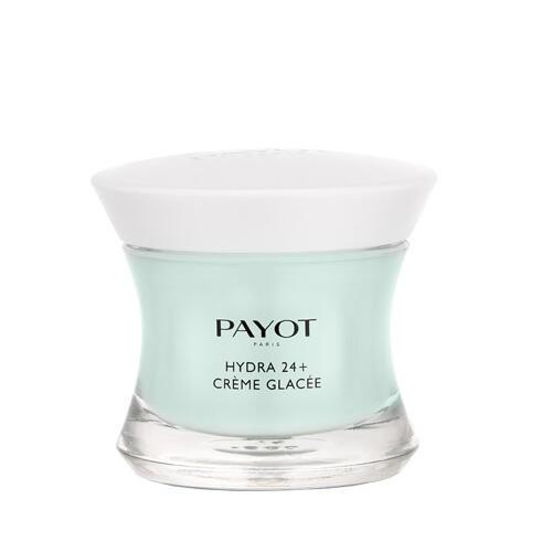 Увлажняющий крем,возвращающий контур коже 50мл (Hydra 24+) (Payot)