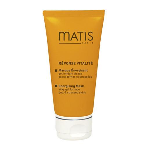 Восстанавливающая Линия Маска оживляющая для улучшения цвета кожи 50 мл (Matis, Восстанавливающая линия) маска оживляющая 50 мл matis маска оживляющая 50 мл