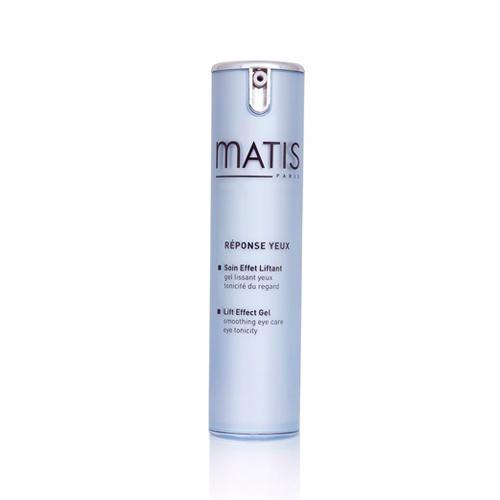 Matis Линия Для Глаз Крем с лифтинг эффектом для кожи вокруг глаз 15 мл (Линия для глаз)