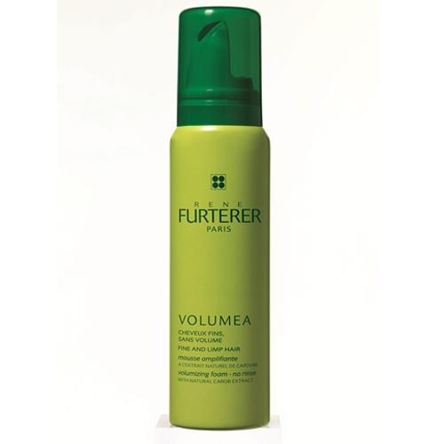 Volumea Мусс для объема волос 200 мл (Rene Furterer, Volumea) volumea бальзам для волос