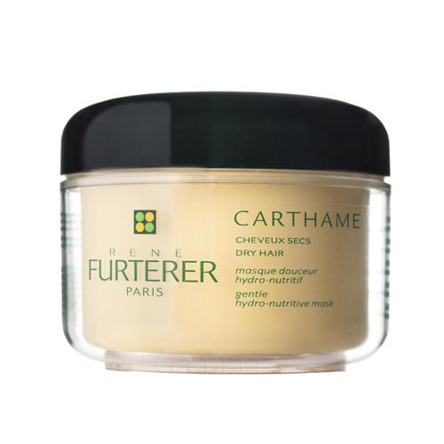 Carthame ��� ����� ����� ����� ����������� ����������� 200 �� (Carthame)