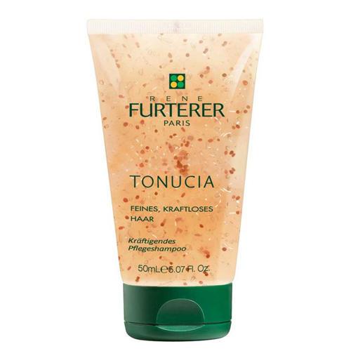 Tonucia ������� ������������ 50 �� (Tonucia)