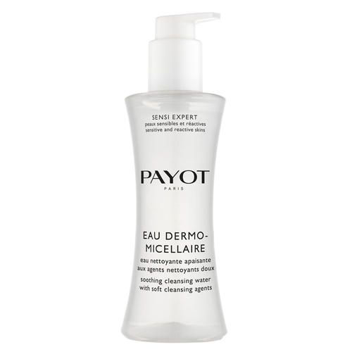 цена на Очищающая мицеллярная вода 400 мл (Payot, Sensi Expert)