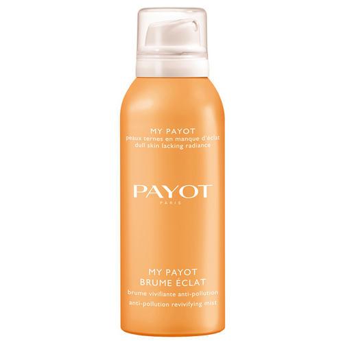 Спрей-дымка для сияния кожи My Payot 125 мл (My Payot)