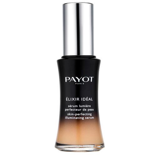 Elixirs Эликсир для совершенствования кожи 30 мл (Payot, Elixirs) payot elixir ideal