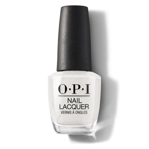 Лак для ногтей Nail Laquer Щелкунчик 15 мл (O.P.I, Nail Laquer) opi лак для ногтей nail lacquer 15 мл 214 цветов chocolate moose classics