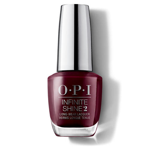 O.P.I Лак для ногтей Infinite Shine Long-Wear Lacquer, 15 мл (O.P.I, Shine)