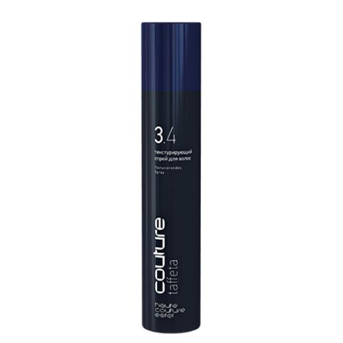 Estel Текстурирующий спрей для волос 300 мл (Estel, Стайлинг)