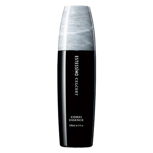 Купить ESTESSIMO CELCERT Эссенция увлажняющая для кожи головы 120 мл (ESTESSIMO CELCERT, Comfi)