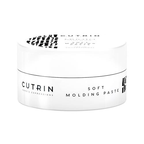 Cutrin Моделирующая паста, 100 мл (Cutrin, MUOTO)