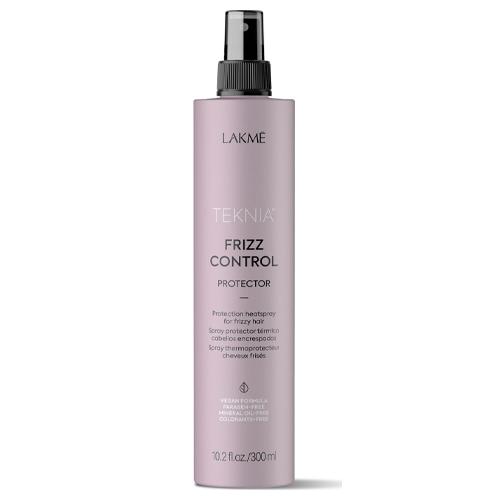 Lakme Спрей для термозащиты волос 300 мл (Lakme, Teknia)