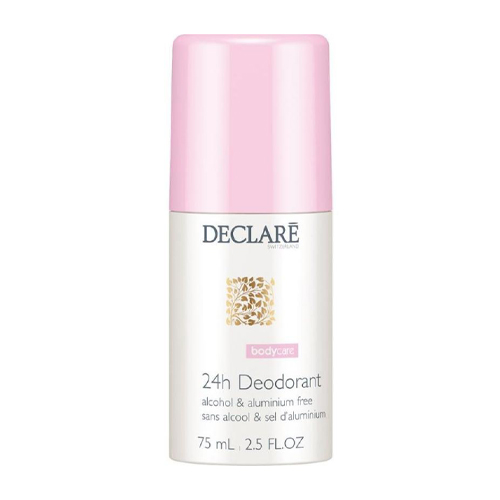 Declare Роликовый дезодорант