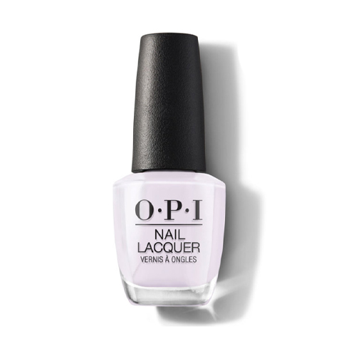 O.P.I Лак для ногтей Nail Laquer Mexico Collection 15 мл (O.P.I, Nail Laquer) фото 0