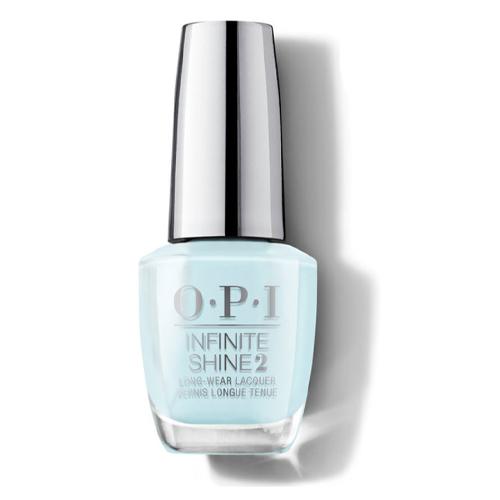 O.P.I Лак для ногтей Infinite Shine Mexico Collection 15 мл (O.P.I, Infinite Shine) фото