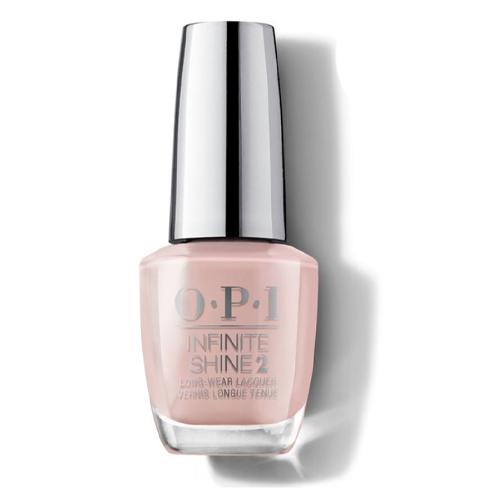 O.P.I Лак для ногтей Always Bare for You 15 мл (O.P.I, Infinite Shine)