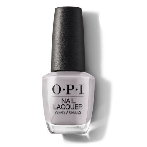 O.P.I Лак для ногтей Always Bare for You 15 мл (O.P.I, Nail Laquer) фото 0