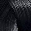 Revlon Professional Средство для вьющихся волос Scrunch 350 мл (Revlon Professional, Pro You) средство для вьющихся волос